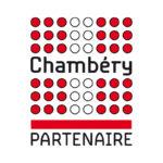 chambéry partenaire